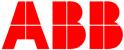 50_abb-logo