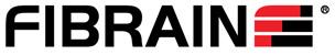 50_fibrain-logo