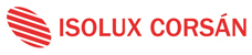 50_isolux-corsan-rojo