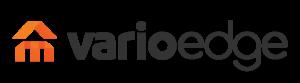 vario-edge-logo-wersja-02_smaller