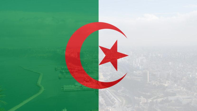 flag_alg
