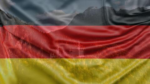 FTTH dla Niemieckich Landów
